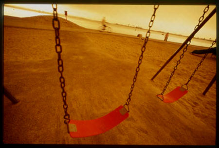 empty_swings-1697.jpg