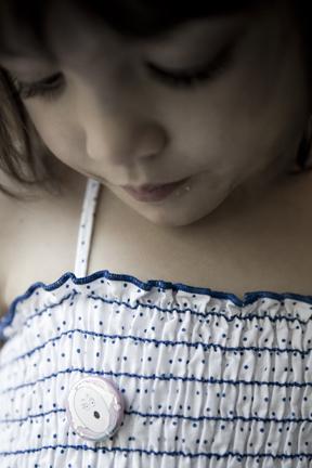 photo by heidi www.heidibuecking.com