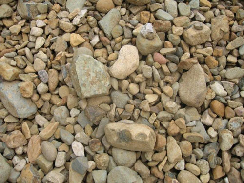 p_big_river-gravel