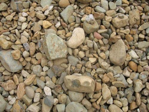 p_big_river-gravel