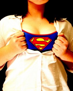 super-woman.jpg