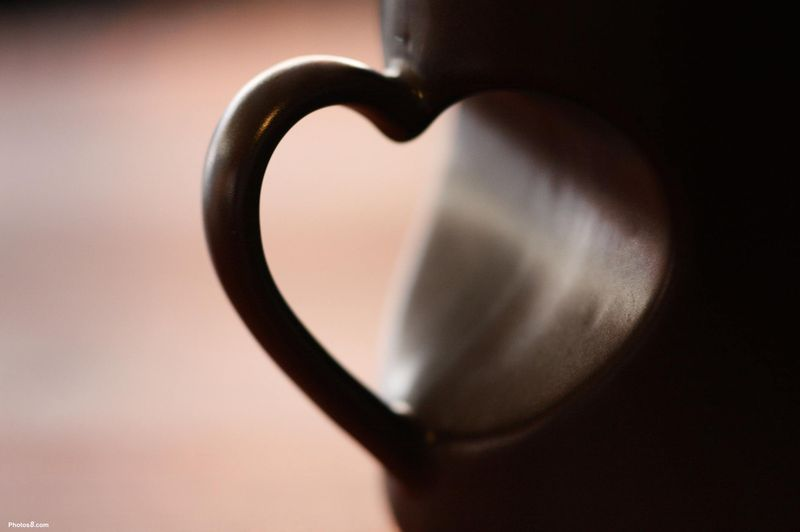 Cup_handle_love_heart-other