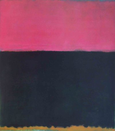 Rothko-untitled-1953c028