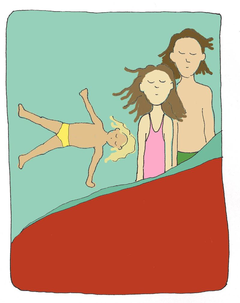 Co-sleeping2