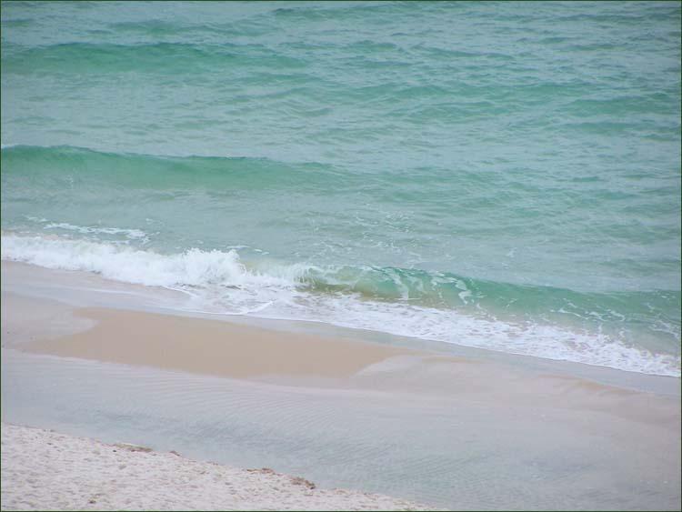 2-gulf-shores-beach1
